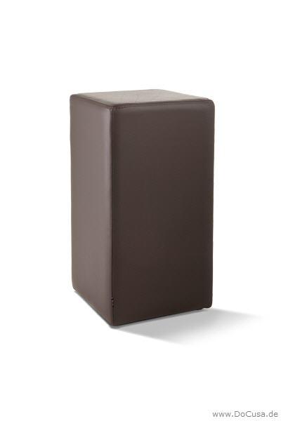 tresenhocker pomp ruhe raum. Black Bedroom Furniture Sets. Home Design Ideas